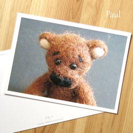Postkarten-Set III