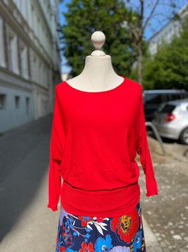Shirt Zylvie