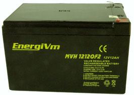 MVH12120F2