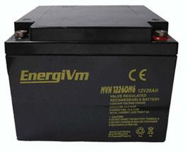 MVH12260M6