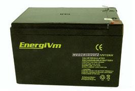 MVDZM12120F2