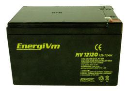 MV12120