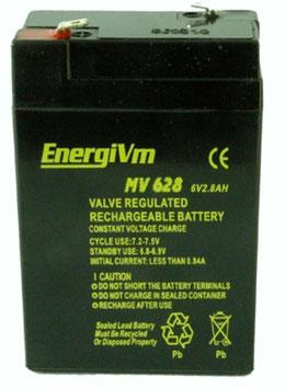 MV628