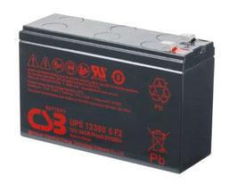 CSB UPS123606 F2F1