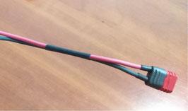 Cablecillo con conector T-DEAN hembra