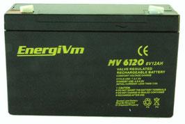 MV6120
