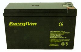 MVH1290