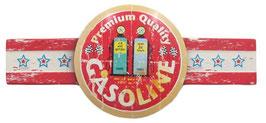 Premium Quality Gasoline