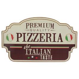 Premium Pizzeria