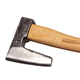 Gartenbeil Nr. 0332 / 0334 Krumpholz