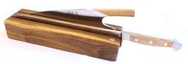 Güde Messerhalter RE002/32 - Räuchereiche