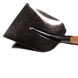 Holsteiner Schaufel Nr. 5151 Krumpholz