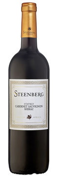 Steenberg Stately Red - Constantia - Südafrika
