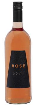 Rosé - Hauswein anderweinig - Rheinhessen - Deutschland