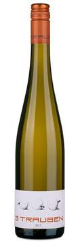 3 Trauben - Weinmanufaktur Spindler  Pfalz - Deutschland - BIO