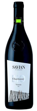 Savian Chardonnay BIO - DOC - Venetien - Italien