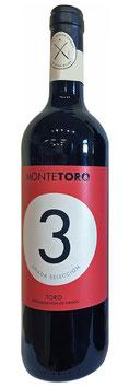 Monte Toro 3 Joven - Toro - Spanien