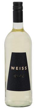 Cuvée weiss - Hauswein anderweinig - Rheinhessen - Deutschland