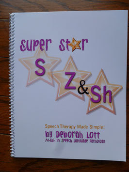 Super Star S, Z, and Sh
