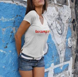 Wampel T - Shirt