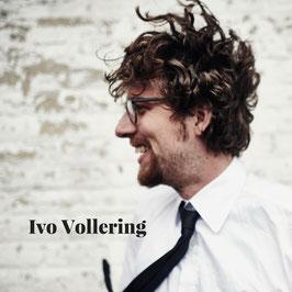 Ivo Vollering - Album