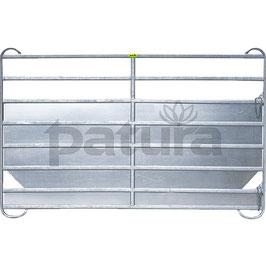 Patura Weidepanel 3,0m - Panel-8 Plus - Lieferung FREI HAUS