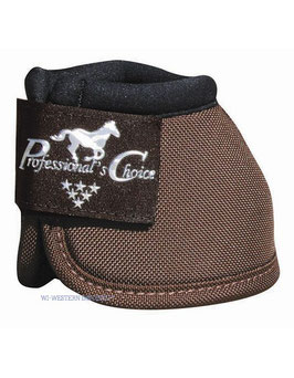 Professionals Choice Secure-Fit Overreach Boots