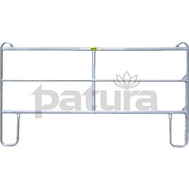 Patura Weidepanel 3,0m - Panel-3 - Lieferung FREI HAUS