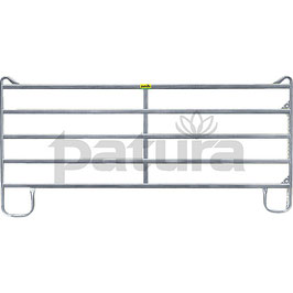 Patura Weidepanel 3,0m - Panel-5 (Ponypanel) - Lieferung FREI HAUS