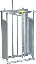 Patura Stoptor - Lieferung FREI HAUS