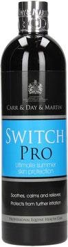 Switch Pro 500ml - VERSANDKOSTENFREI