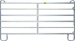 PREMIUM Patura Weidepanel Panel-6 3,6m - Lieferung FREI HAUS
