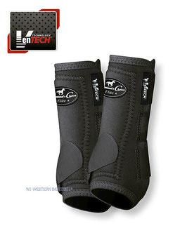 Professionals Choice Ventech Elite Boots