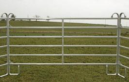 """Standard"" Weidepanel 3,6m - FREI HAUS"