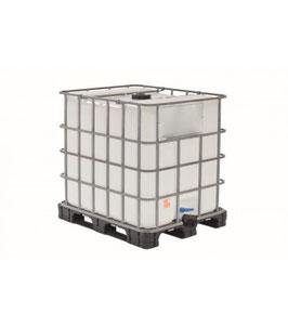IBC - Container  - Lieferung FREI HAUS