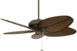 Потолочный вентилятор Belleria Еuro