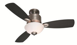 Потолочная люстра-вентилятор Kohala Bay 50610EU