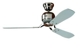 Потолочный вентилятор Industrie 24542EU