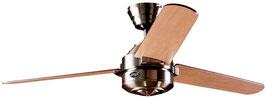Потолочный вентилятор Carera 24242EU