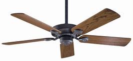 Вентилятор защищённый от непогоды Outdoor Elements II 24324EU
