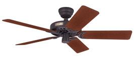 Потолочный вентилятор Classic Original 24885EU в цвете старая бронза