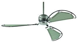 Потолочный вентилятор Avalon 24282EU