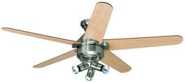Потолочный вентилятор Lemoyne 24091EU