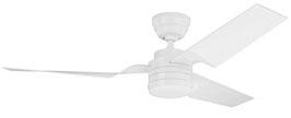 Потолочный вентилятор Flight 24233EU белый