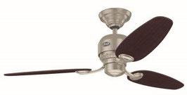 Потолочный вентилятор Soho 24275EU