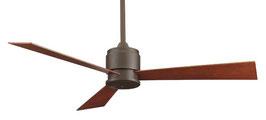 Потолочный вентилятор Zonix Euro