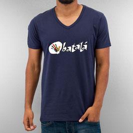 Camiseta Obatalá