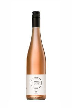 2019 Rosé lieblich