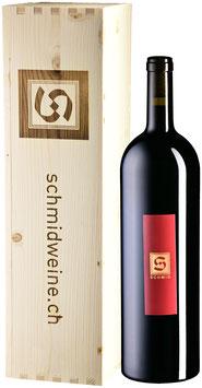 Pinot Noir Auslese 2019 150cl