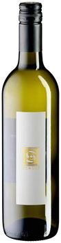 Cuvée Blanc 2020 75cl